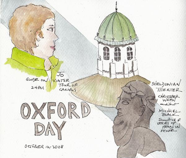 OxfordDaySIZE.jpg