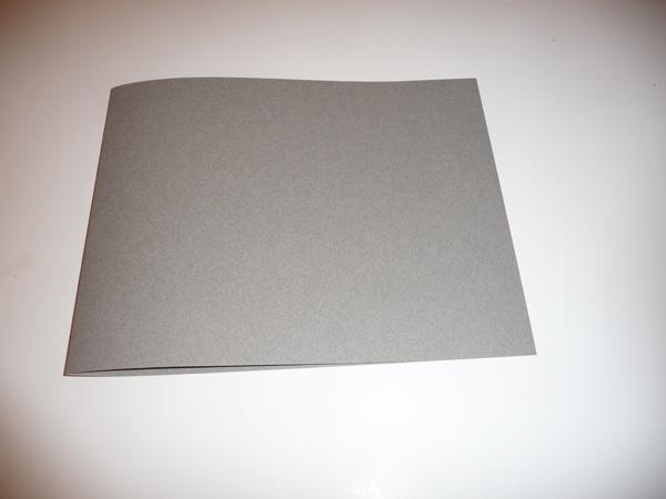 P1270062.size.jpg