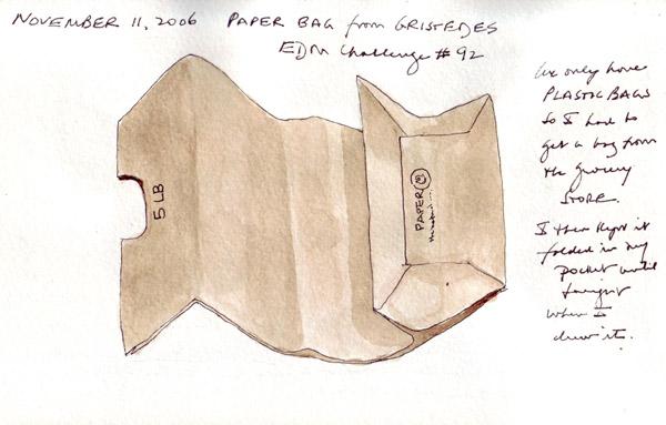 PaperBag.size.jpg