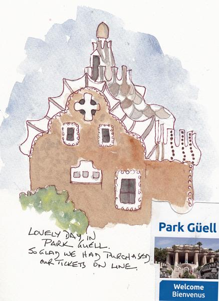 ParcGuellSketchbookSIZE.jpg