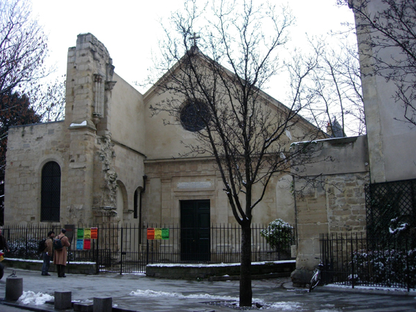ParisChurch.2005.size.jpg