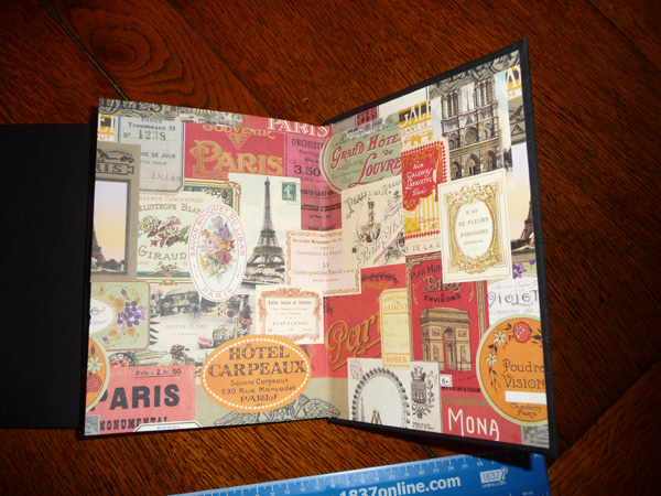 ParisEndPapers.jpg