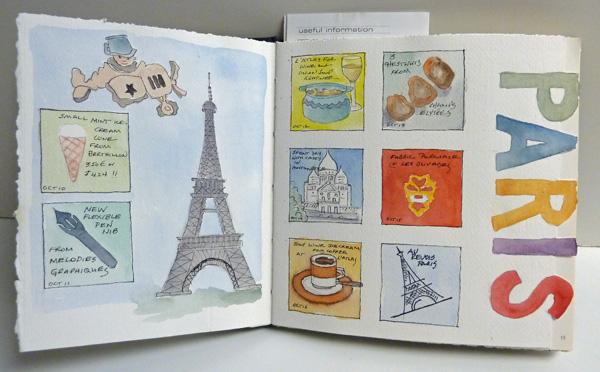 ParisGrid.size.jpg