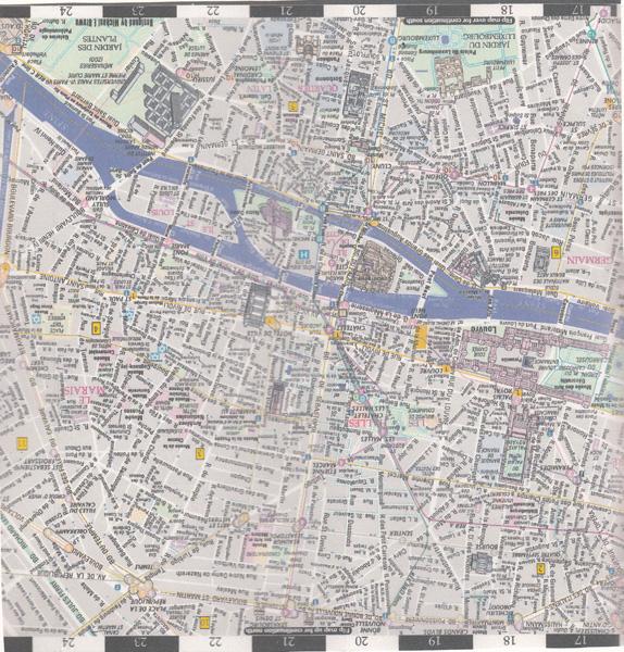 ParisMap.size.jpg