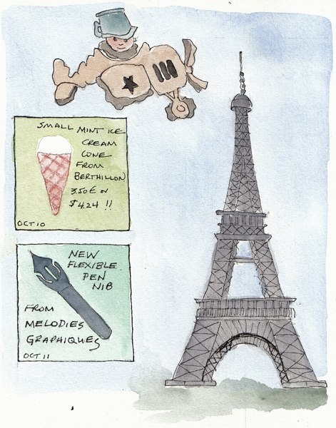 ParisSIZE.jpg