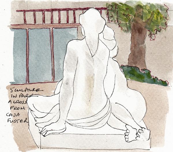 ParkSculptureSIZE.jpg