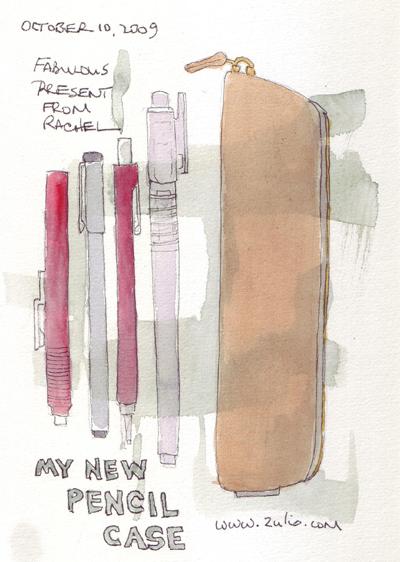 PencilCase.09.jpg