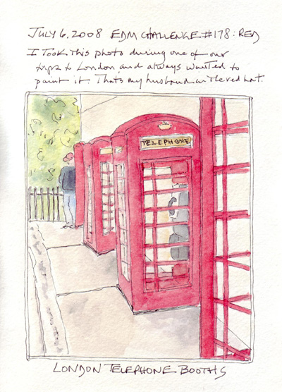PhoneBooth2size.jpg