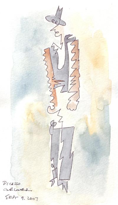 Picasso.29Sept.jpg