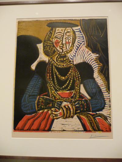 Picasso.Cranach.jpg