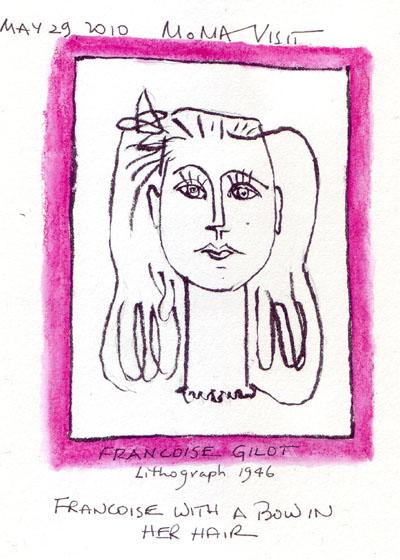 Picasso.FrancoiseGilot.jpg