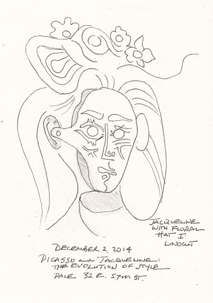 Picasso.Jackie1.size.jpg