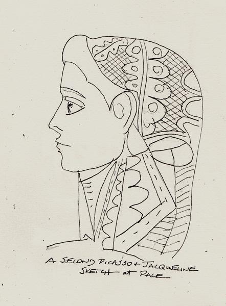 Picasso.Jackie2.size.jpg
