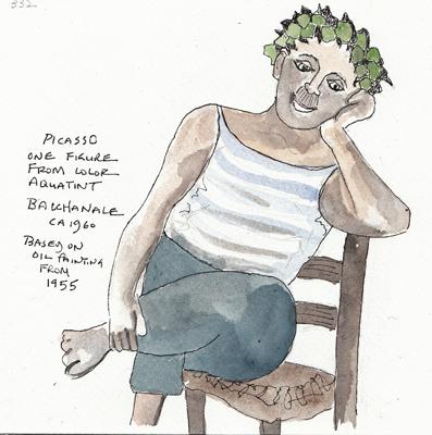 PicassoBacchanal%20SIZE.jpg