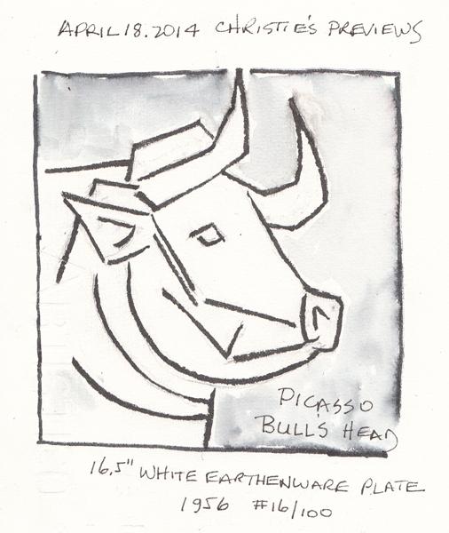 PicassoBull.size.jpg