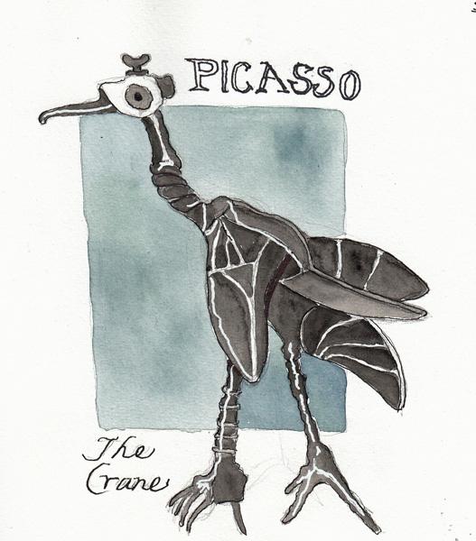 PicassoCraneSIZE.jpg
