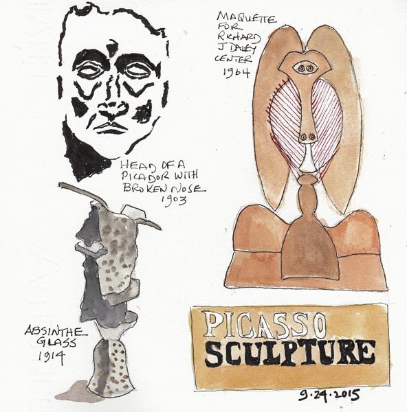 PicassoSculpture3SIZE.jpg