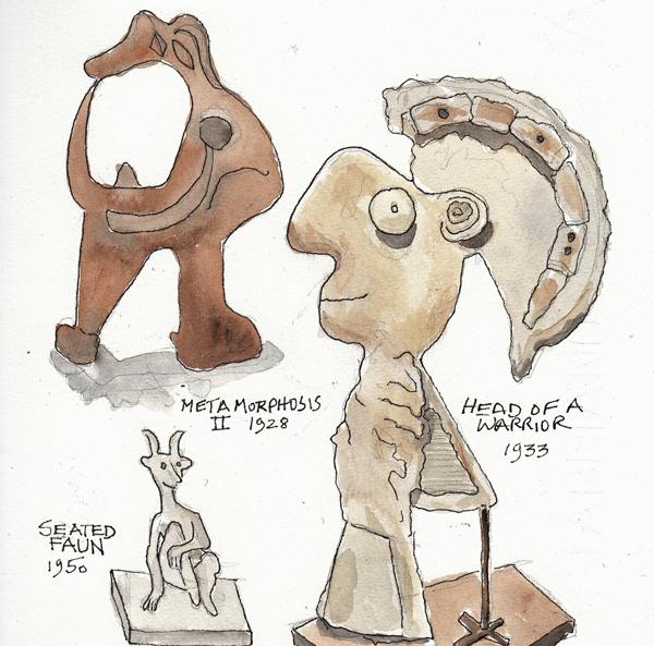 PicassoSculpture4SIZE.jpg