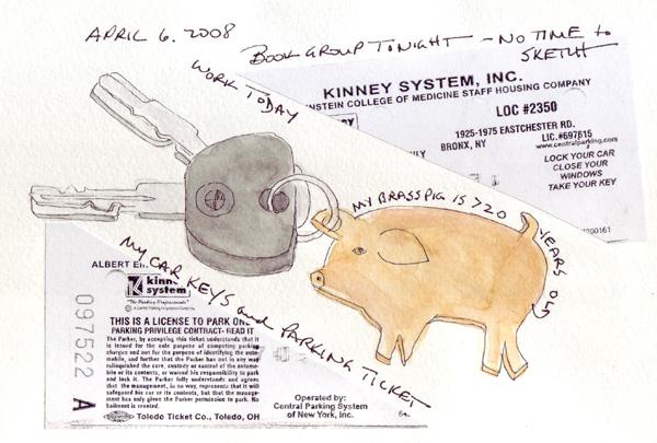 Pig.keys.jpg