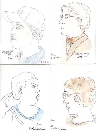 Portraits1.2.5.6.jpg