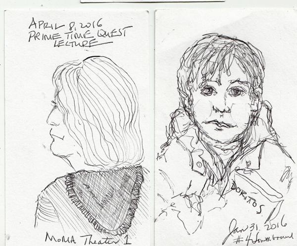 Portraits2SIZE.jpg
