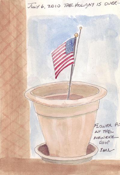 Pot.Flag.jpg