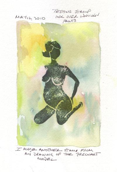 PregnantStamp.jpg