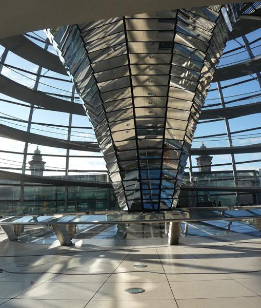 Reichstag.size.jpg