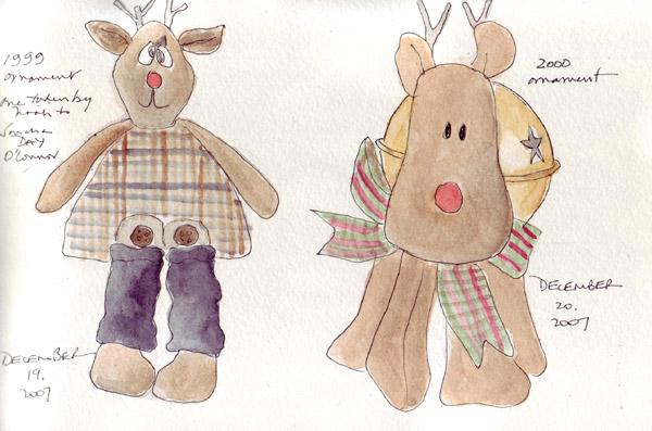 Reindeer.1.jpg