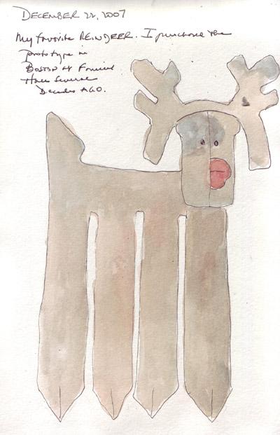 Reindeer.2.jpg