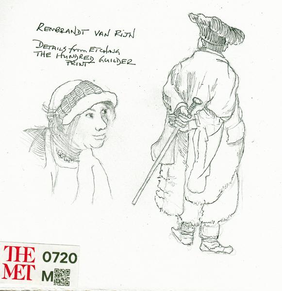 Rembrandt%20DrawingsSIZE.jpg