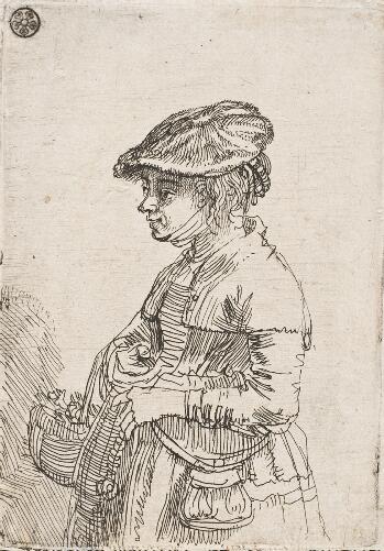 Rembrandt.GirlWithBasket.jpg