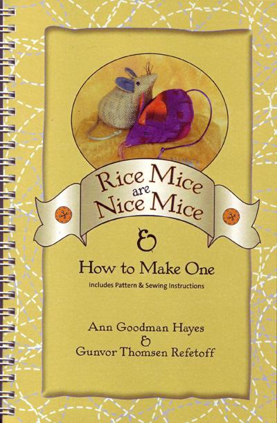 RiceMiceAreNiceMice.jpg