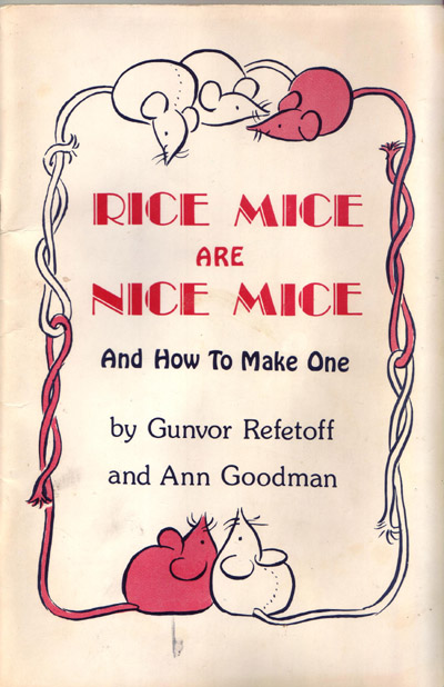 RiceMiceBook.jpg