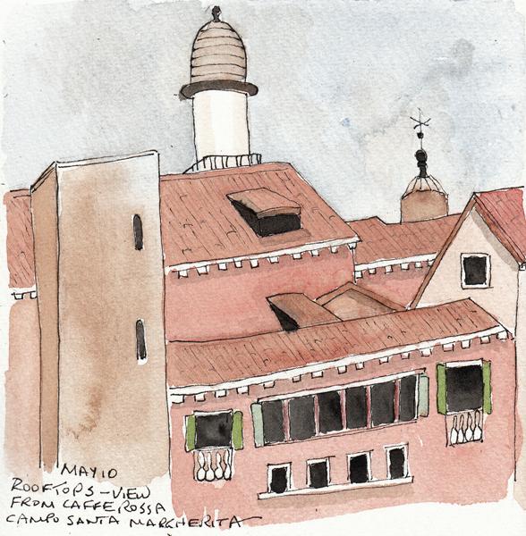 RooftopsSIZE.jpg