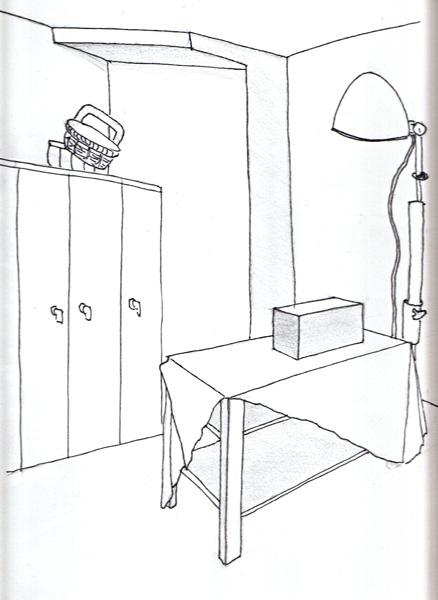 RoomCorner.size.jpg