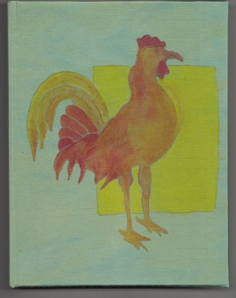 Rooster.size.jpg