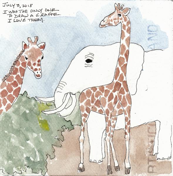 S.GiraffeSIZE.jpg