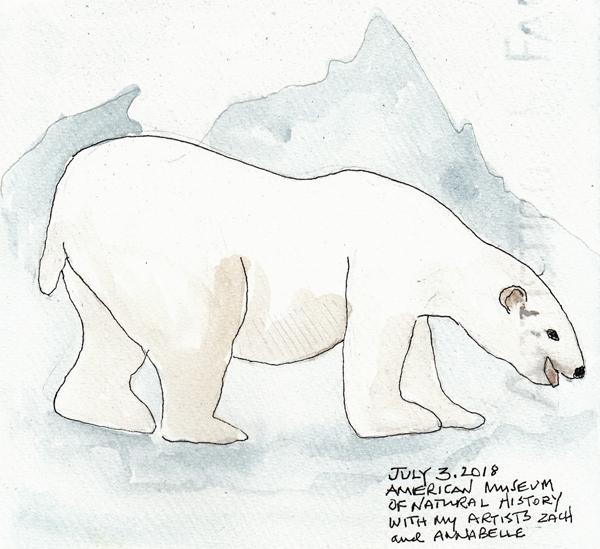 S.PolarBearSIZE.jpg