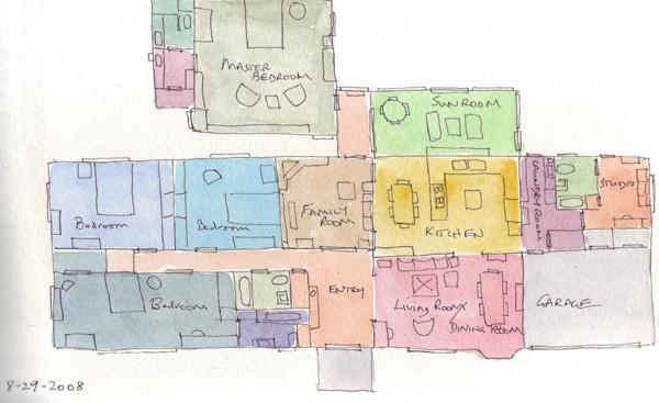 SA.FloorPlan.jpg