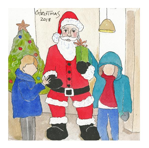 Santa%2BCanvas2018SIZE.jpg