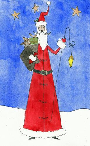 Santa2SIZE.jpg