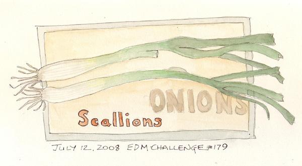 Scallions.jpg