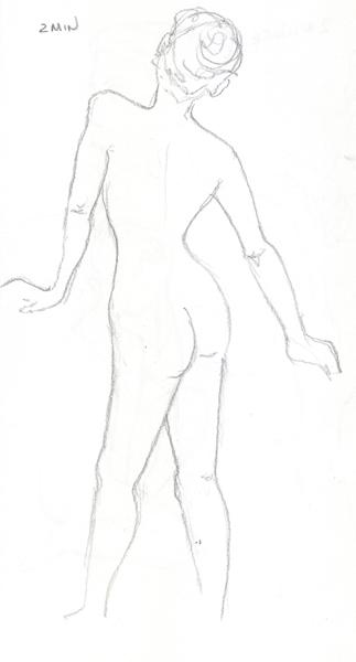 Scan11784.size.jpg