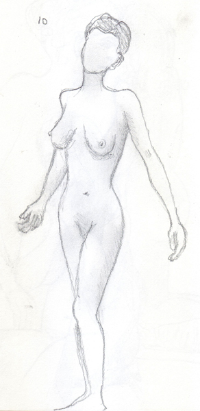 Scan11787.size.jpg