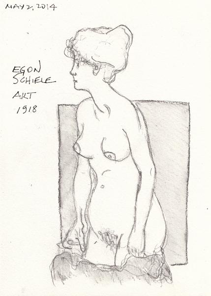 Schiele%2Csize.jpg