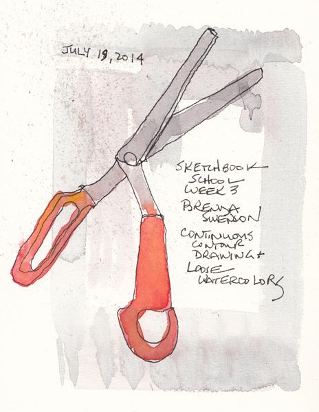 Scissors1.size.jpg