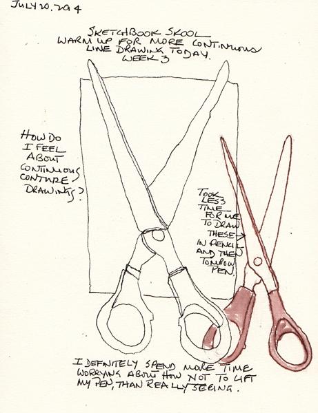 Scissors2.size%2Cjpg