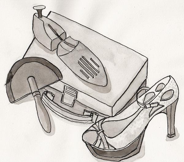 ShoeStillLife.size.jpg
