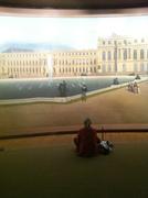 Sketching.Versailles.jpg